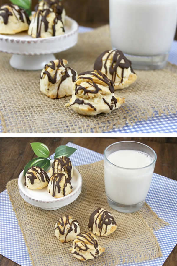BEST Keto Cookies_Low Carb Crispy Chocolate Mint Shortbread Cookie Idea_Quick and Easy Ketogenic Diet Recipe_Fat Bomb Cookie_Completely Keto Friendly