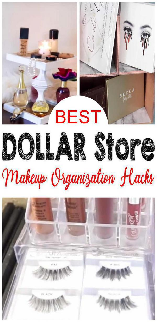 DIY-Dollar-Store-Makeup-Organization-Hacks
