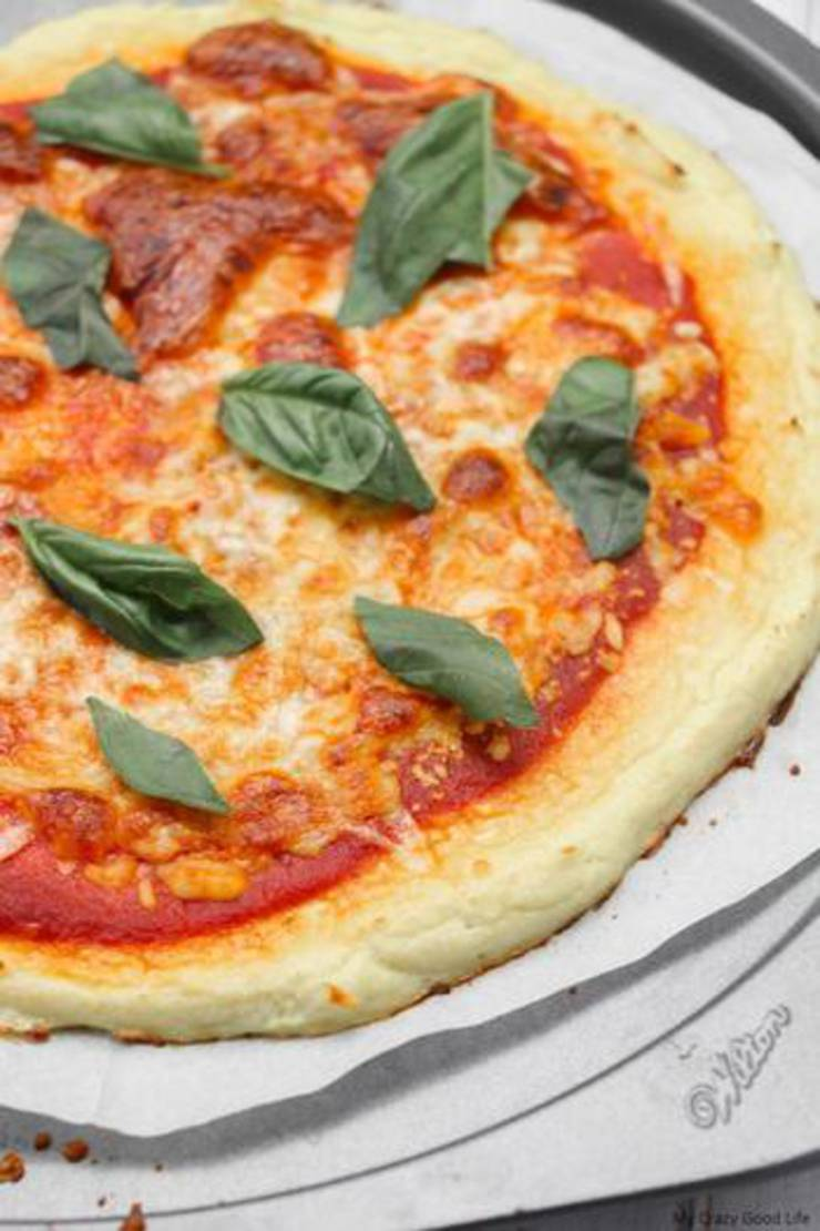 Weight Watchers Pizza Best Ww Pizza Recipes Easy Weight