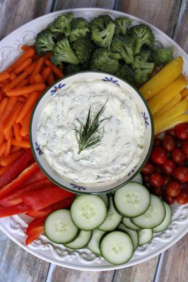 Weight Watchers Dips Best Ww Dip Recipes Easy Weight Watchers Diet Ideas
