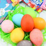 BEST Dyed Easter Eggs! How To Dye Easter Eggs With Kool Aid – EASY DIY Easter Egg Decorating Ideas Kids Will Love