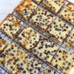 BEST Keto Cookies_Low Carb Keto Chocolate Chip Cookie Bars Idea_Sugar Free_Quick and Easy Ketogenic Diet Recipe_Completely Keto Friendly