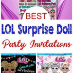 LOL-Surprise-Party-Invitations