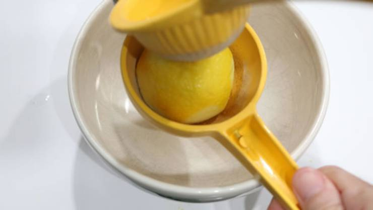 Keto Mug Cakes Low Carb Microwave Lemon Mug Cake Idea