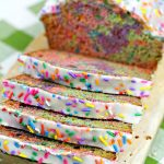 Kids Party Food! BEST Unicorn Bread - EASY Unicorn Party Food Ideas - Recipes
