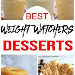 Weight-Watchers-Desserts