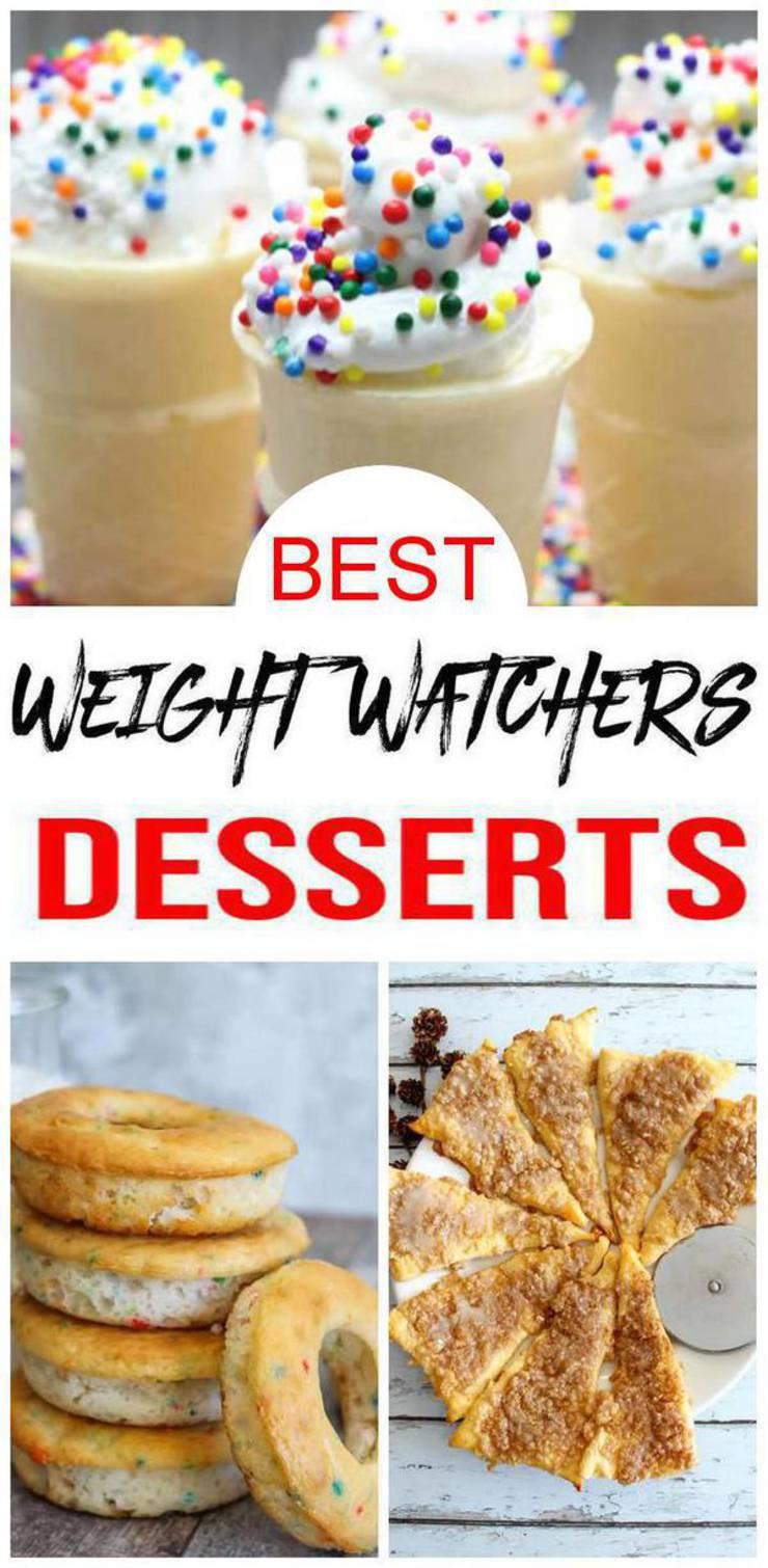 Weight-Watchers-Desserts