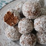 Keto Chocolate Fat Bombs – BEST Chocolate Cheesecake Fat Bombs – Easy NO Sugar Low Carb Recipe – Savory NO Bake Ketogenic Diet Snacks