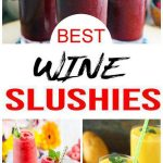 !Wine-Slushies
