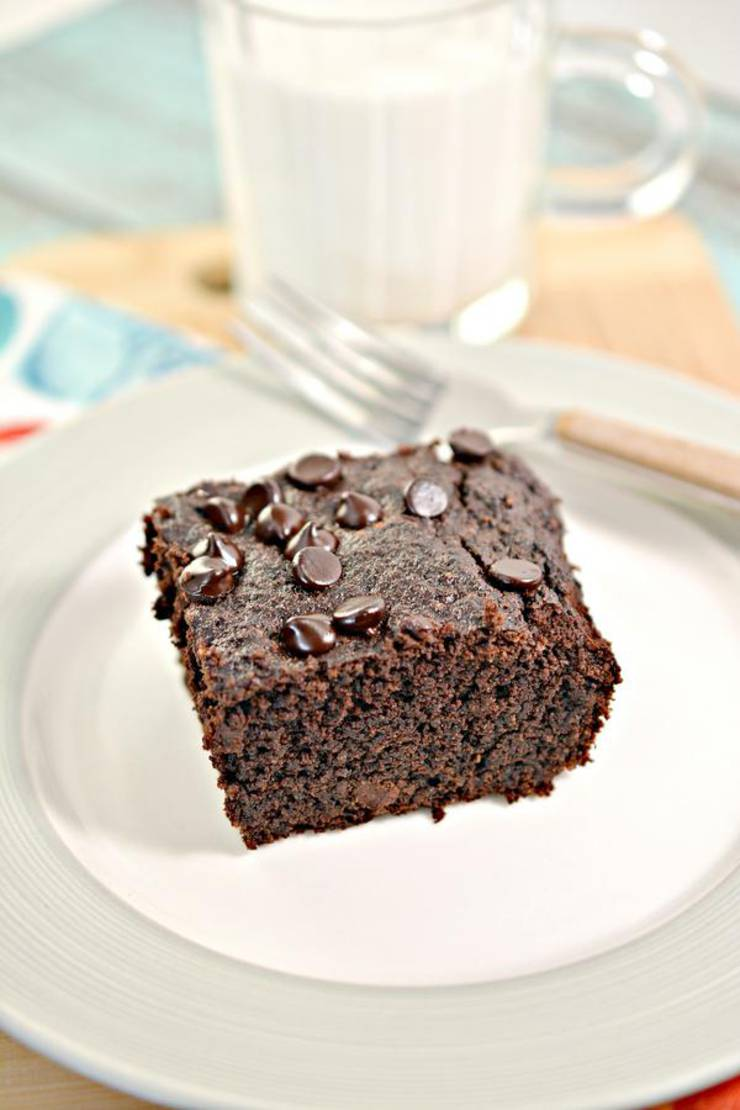 BEST Keto Cake! Low Carb Keto Moist Double Chocolate Cake Idea – Quick & Easy Ketogenic Diet Recipe – Completely Keto Friendly