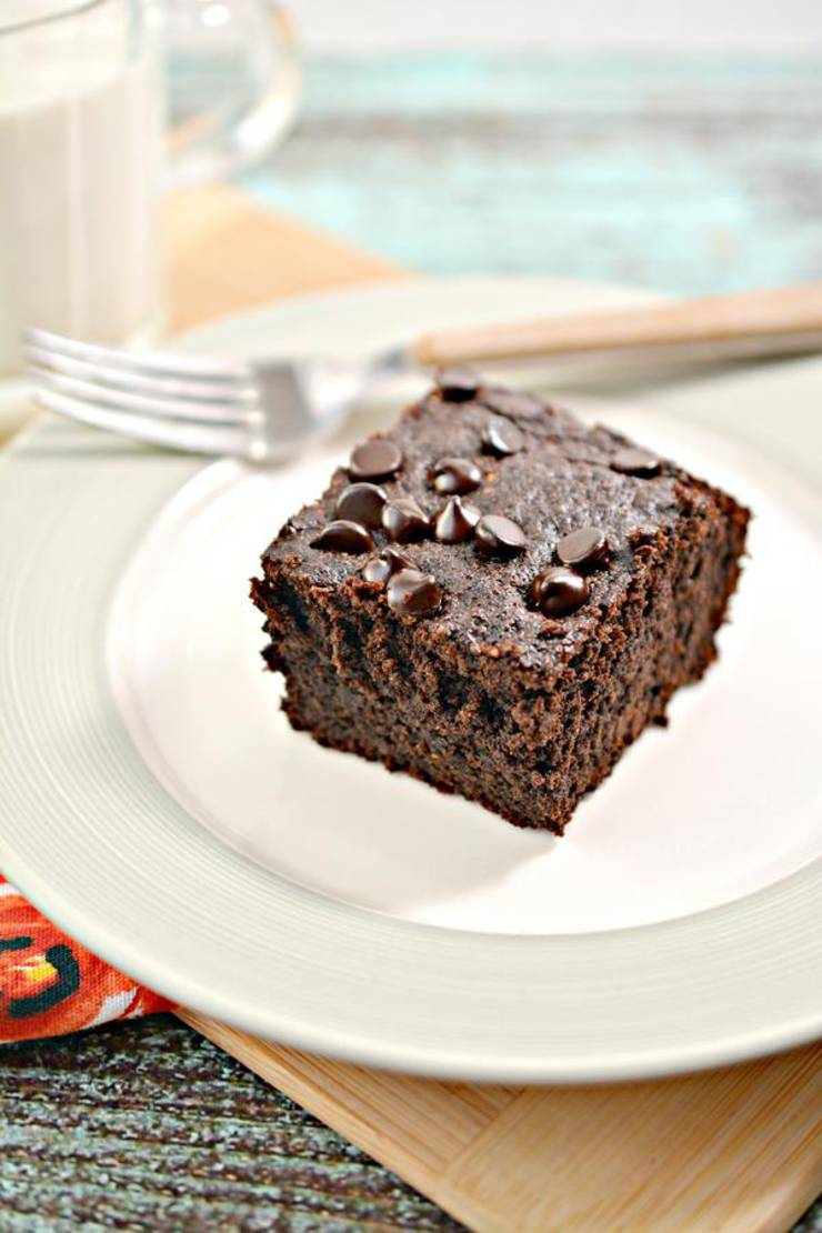 BEST Keto Cake! Low Carb Keto Moist Double Chocolate Cake