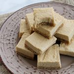 BEST Vegan Cheesecake! Vegan Cheesecake Bites Idea – Quick & Easy Vegan Recipe