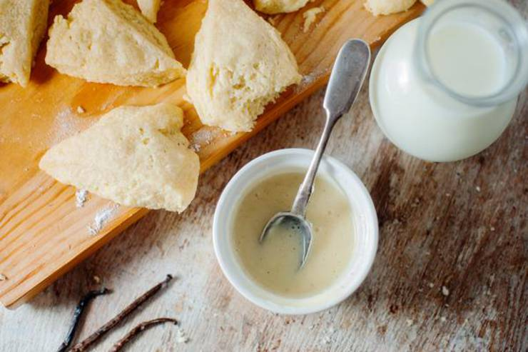 Lofthouse Sugar Cookies Recipe Copycat