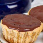 Keto Cheesecake! BEST Low Carb Keto Peanut Butter Chocolate Cheesecake Bites Idea – Quick & Easy Ketogenic Diet Recipe – Completely Keto Friendly