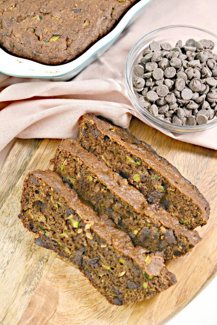 Best Keto Bread Low Carb Chocolate Zucchini Loaf Bread Idea Quick Amp Easy Ketogenic Diet