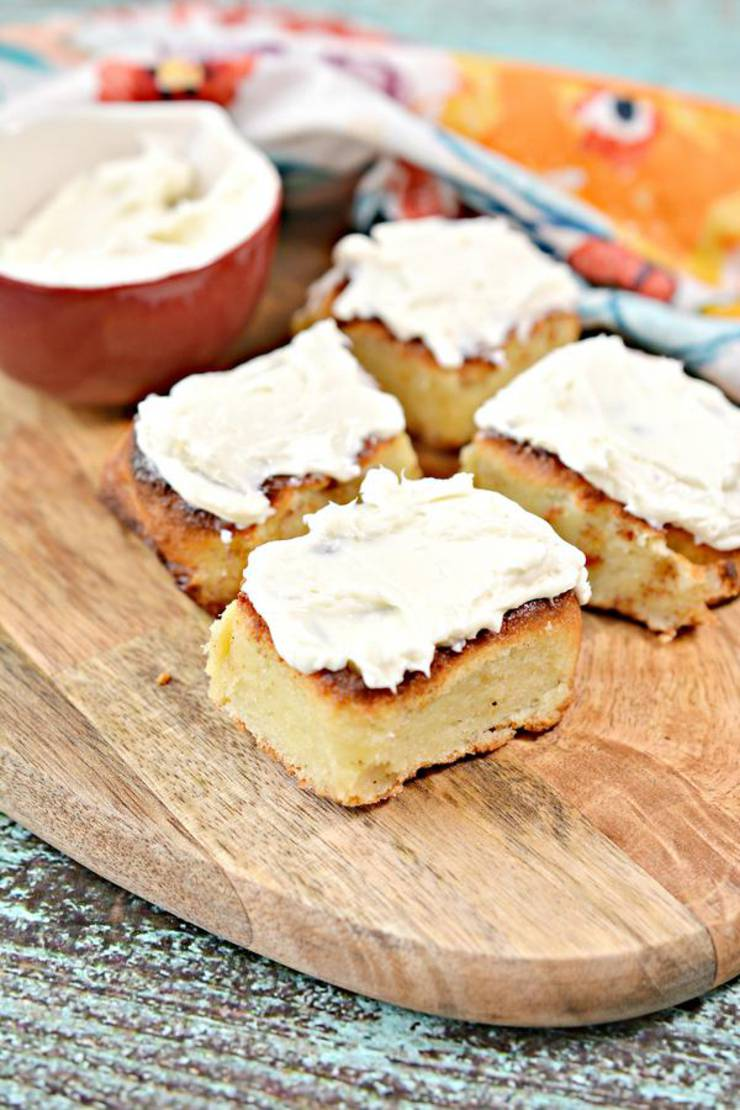Keto Bread Recipes Almond Flour Microwave