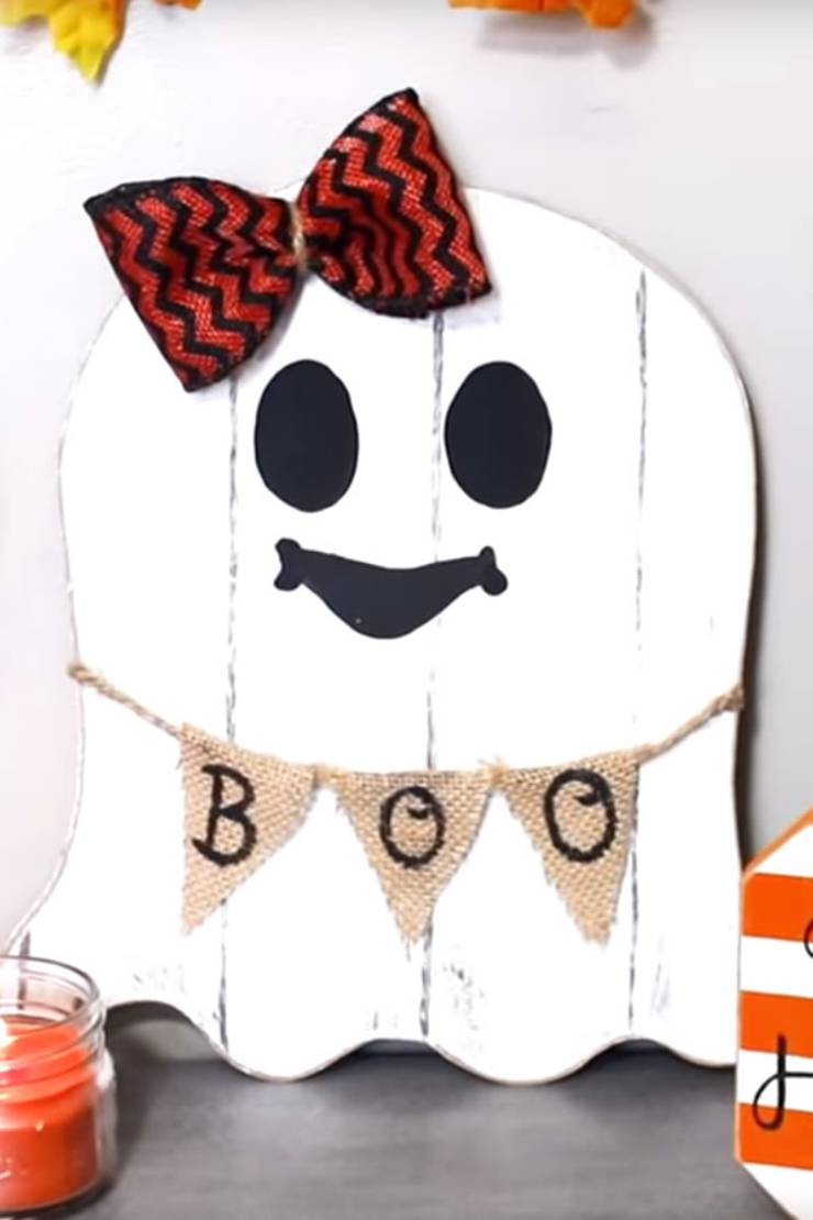 Diy Dollar Store Halloween Decorations Ideas Hacks Cheap Easy Outdoor Indoor Diy Halloween Crafts Spooky Scary Home Decor Halloween Party