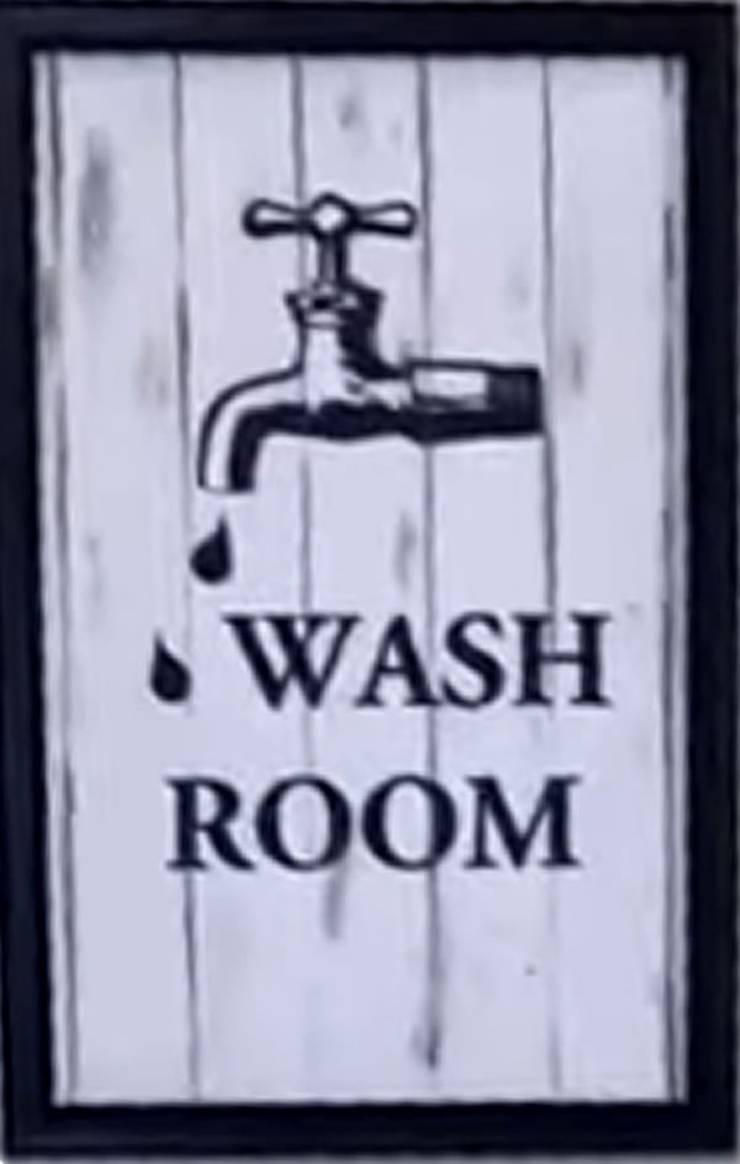 Farmhouse Bathroom Decor Diy Dollar Store Farmhouse Decoration Ideas Hacks Bathroom Home Decor On A Budget