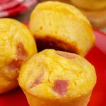 BEST Keto Muffins! Low Carb Pizza Chaffle Muffins Idea – Chuffin – Homemade – Quick & Easy Ketogenic Diet Recipe – Completely Keto Friendly