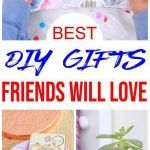 EASY DIY Gifts For Friends! BEST & CHEAP Gift Ideas To Make For Birthdays – Christmas Gifts! Creative & Unique Cute Presents – Last Minute Handmade Ideas – BFFs – Teens – Tweens – Kids – Adults – Neighbors – CoWorkers