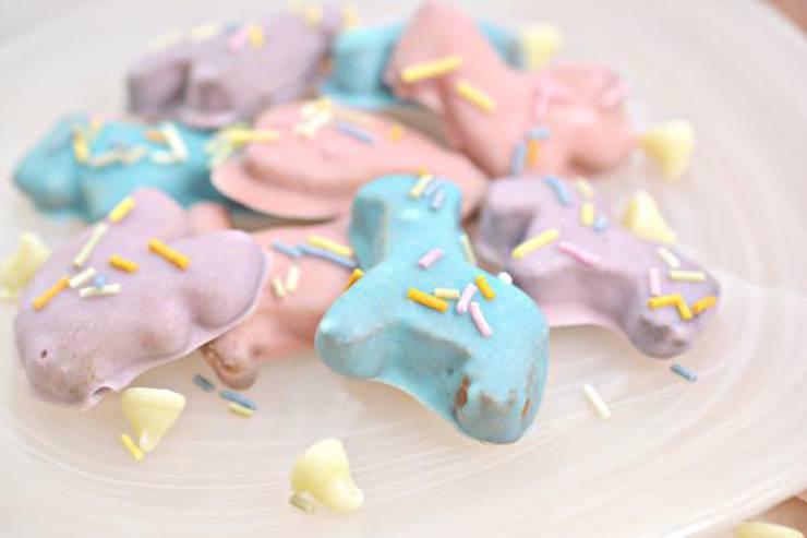 Keto Cookies! BEST Low Carb Frosted Animal Cookie Recipe – Easy Ketogenic Diet Idea – Beginner - Desserts – Treats – Snacks – Breakfast Cookies
