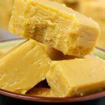 Keto Fudge! BEST Low Carb Keto Caramel Fudge Idea – Quick & Easy Ketogenic Diet Recipe – Completely Keto Friendly