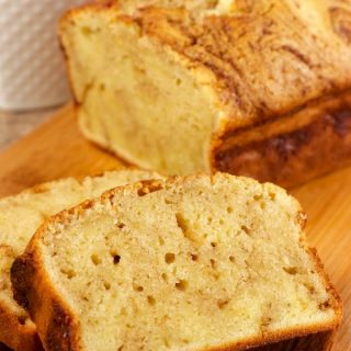 Keto Bread! BEST Keto Low Carb Cinnamon Swirl Loaf Bread Idea – Quick & Easy Ketogenic Diet Recipe – Completely Keto Friendly – Gluten Free – Sugar Free