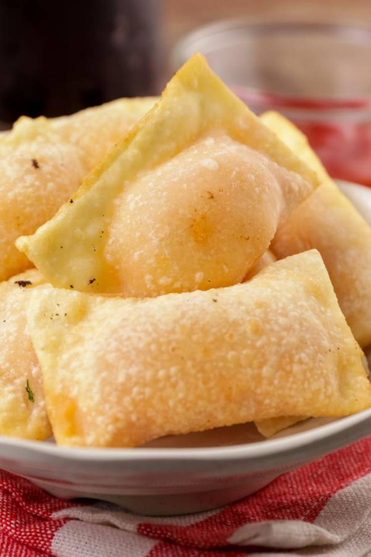 Keto Pizza Rolls! Low Carb Pizza Rolls – Ketogenic Diet Recipe – Appetizer – Side Dish – Lunch - Dinner - Completely Keto Friendly & Beginner