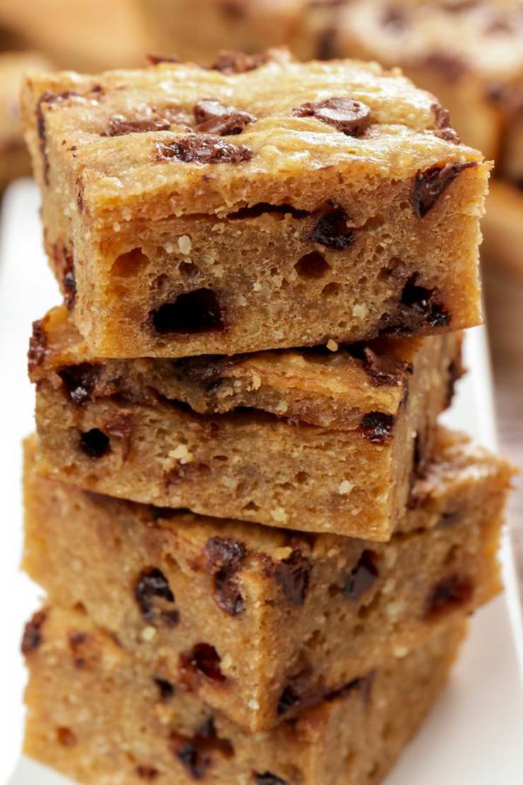 Keto Brownie In A Mug Almond Flour