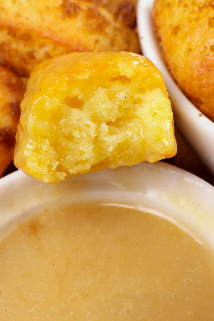 BEST Keto Cinnamon Roll Bites! Low Carb Air Fryer Cinnamon Roll Idea – Quick & Easy Ketogenic Diet Recipe – Beginner Keto Friendly – Breakfast - Desserts - Snacks