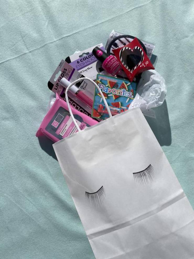 Birthday Party Supplies for Kids-Birthday Ideas-Boys  Fun Birthday Favor Ideas