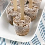 BEST Cereal Pops – Quick Breakfast Ideas For Kids – Easy & Simple On The Go Morning Breakfast Ideas - Snacks - Desserts - Party Food