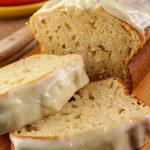 BEST Keto Cinnamon Roll Bread! Low Carb Fathead Dough Cinnamon Roll Idea – Quick & Easy Ketogenic Diet Recipe – Beginner Keto Friendly – Snacks - Desserts - Breakfast