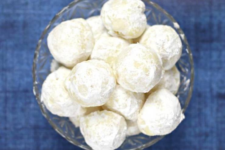 Keto Lemon Creamsicle Fat Bombs – BEST Lemon Creamsicle Fat Bombs – NO Bake – Easy NO Sugar Low Carb Recipe