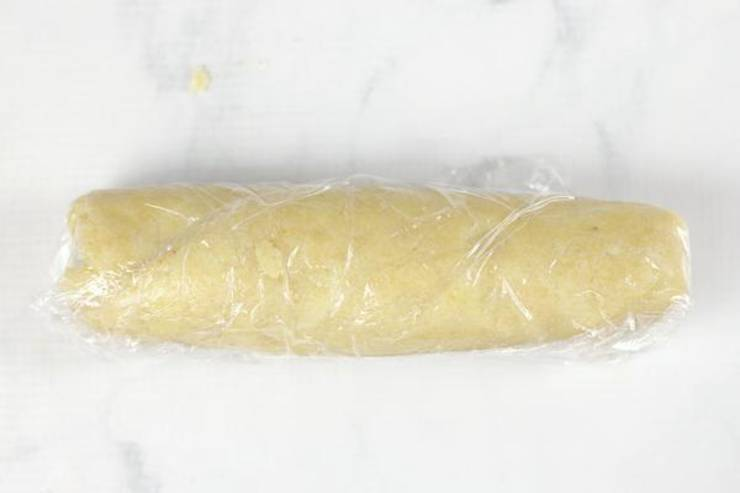 Weight Watchers Cinnamon Rolls Twists