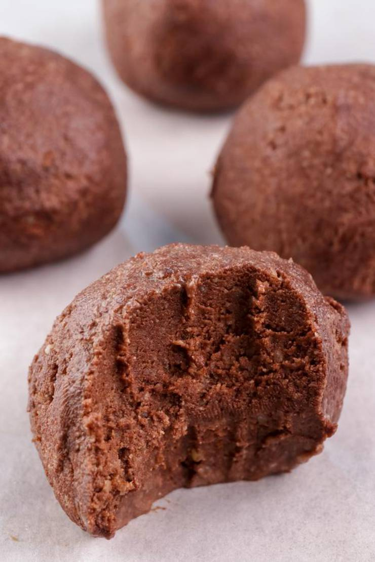 Keto Fat Bombs! BEST Low Carb Keto Chocolate Brownie Cheesecake Fat Bombs Idea – No Bake – Sugar Free – Quick & Easy Ketogenic Diet Recipe – Keto Friendly & Beginner – Desserts – Snacks