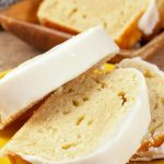 Keto Bread! BEST Low Carb Keto Fathead Dough Cinnamon Roll Loaf Bread Idea – Quick & Easy Ketogenic Diet Recipe – Beginner Keto Friendly – Snacks – Desserts – Breakfast
