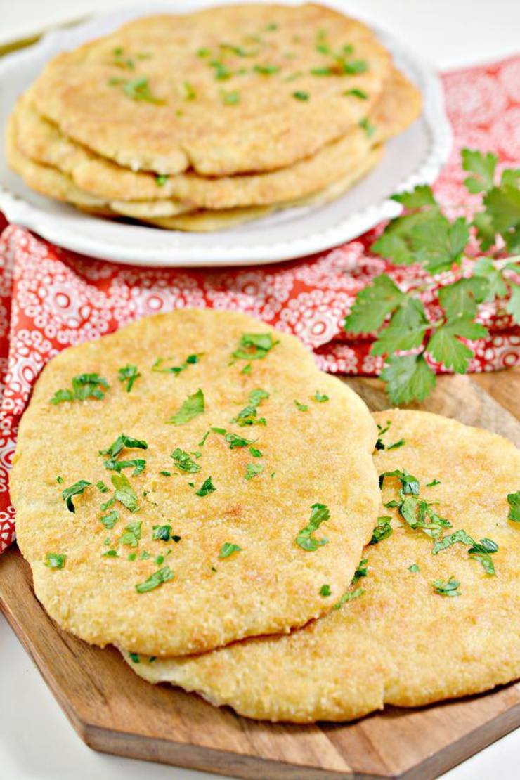 Keto Bread! BEST Low Carb Keto Naan Bread Idea – Quick & Easy Ketogenic Diet Recipe – Beginner Keto Friendly – Snacks – Lunch – Dinner – Side Dishes – Appetizers