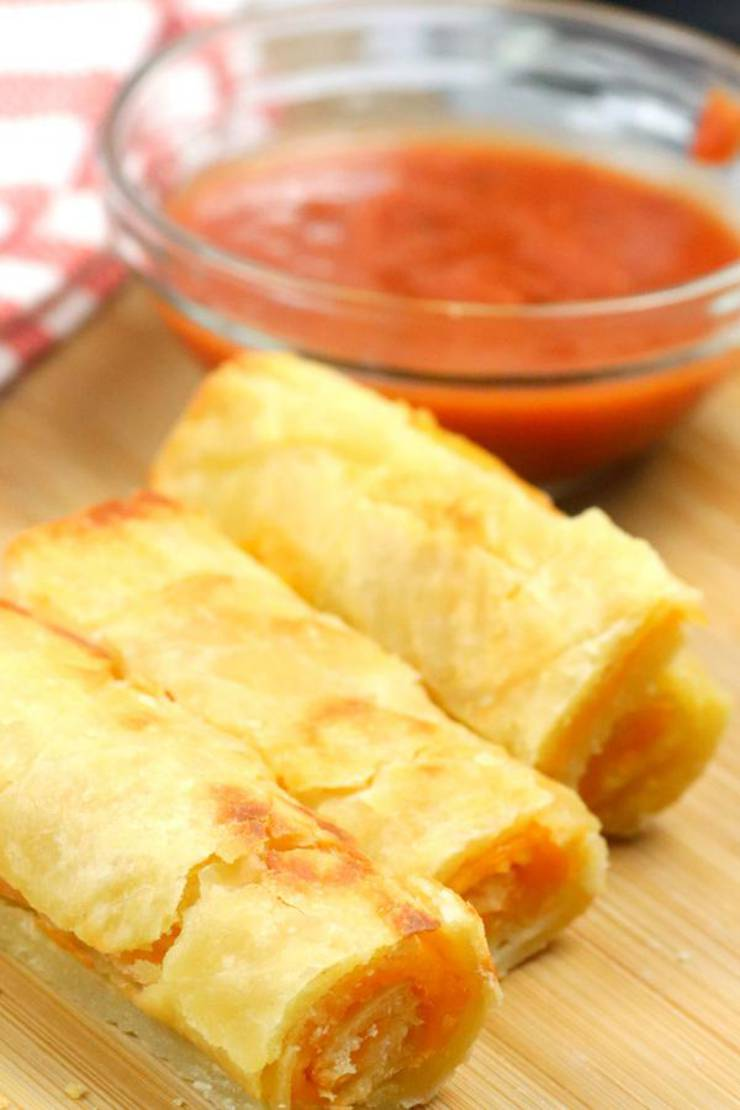 Weight Watchers Grilled Cheese Roll Ups – BEST WW Grilled Cheese Recipe – Dinner – Lunch – Snacks – Appetizers – Snack with Smart Points