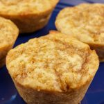 EASY Banana Bread – Quick and Simple Banana Bread Muffin Recipe – BEST Moist Muffin Bread – Breakfast – Desserts – Snacks