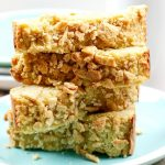 Weight Watchers Bread – WW Cinnamon Toast Crunch Bread Idea – BEST WW Recipe – Breakfast – Treat – Desserts – Snacks with Smart Points