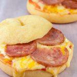 keto-bagel-pizza-1.jpg