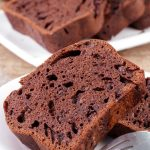 Keto Bread! BEST Low Carb Keto Chocolate Brownie Chaffle Loaf Bread Idea – Quick & Easy Ketogenic Diet Recipe – Yeast Free – Yeastless – Snacks – Desserts – Breakfast