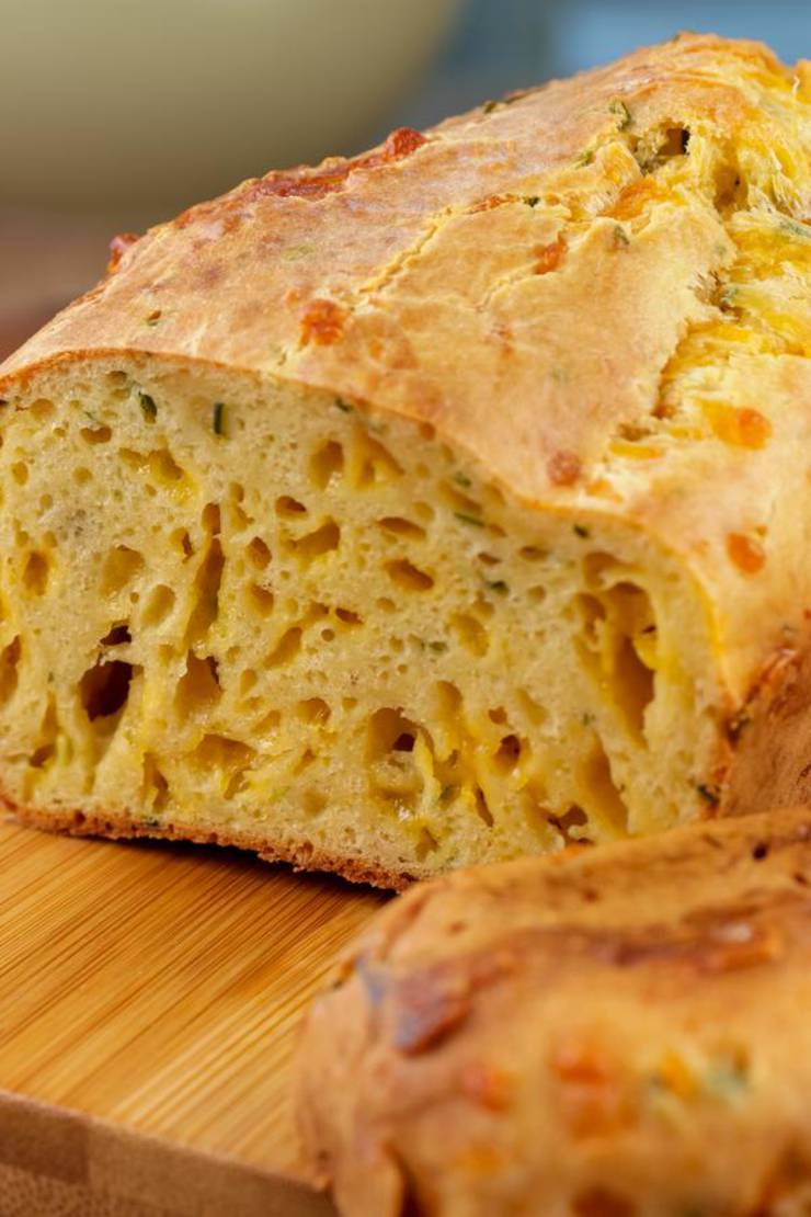 Keto Bread! BEST Low Carb Keto Jalapeno Popper Chaffle Loaf Bread Idea – Quick & Easy Ketogenic Diet Recipe – Yeast Free – Yeastless – Snacks – Side Dishes – Dinner - Lunch