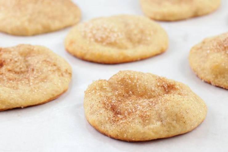 Keto Bagel Chips – BEST Low Carb Cinnamon Sugar Bagel Chip Recipe {Easy – Homemade} Snacks – Appetizers