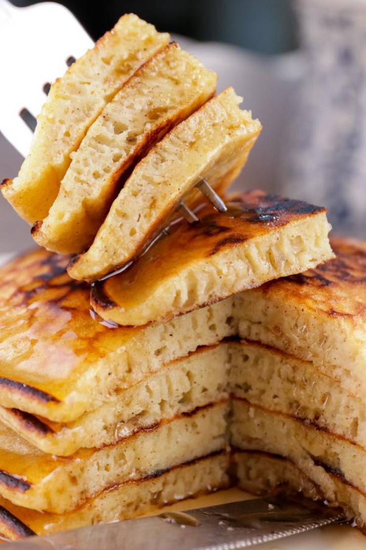 BEST Keto Pancakes! Low Carb Keto French Toast Fluffy Pancake Idea – Quick & Easy Ketogenic Diet Recipes – Completely Keto Friendly – Gluten Free – Sugar Free