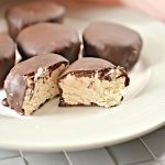 Keto Chocolate – BEST Low Carb Keto Frozen Peanut Butter Cups – Easy – Snacks – Desserts – Keto Friendly & Beginner