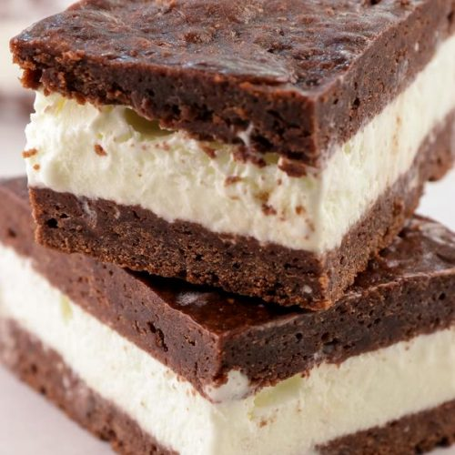 keto-brownie-ice-cream-sandwich