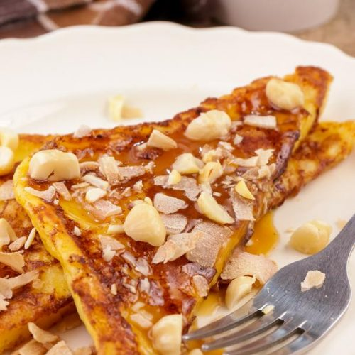 keto-maui-french-toast-