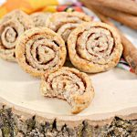 Keto Cinnamon Rolls! BEST Low Carb 2 Bite Cinnamon Rolls Idea – Quick & Easy Ketogenic Diet Recipe – Keto Friendly & Beginner – Breakfast – Desserts – Snacks